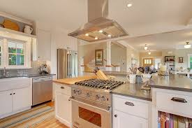 Kitchen Remodel Tips For A Successful Kitchen Remodel