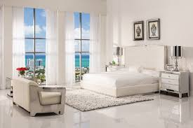 modern bedroom decor the best ideas for modern bedroom interior decorating home decor help