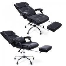 fauteuil de bureau direction fauteuil de bureau haut de gamme idéal pour le travail devant l