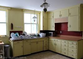 kitchen cabinet 1800s complete gut remodel of the kitchen in our 1800s home hometalk