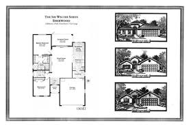 re max results kings ridge floor plans