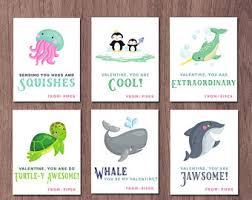 kid valentines llama valentines day cards kid card school alpaca