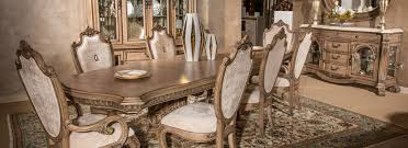 st vincent de paul dining room mesa az decor dining room ideas
