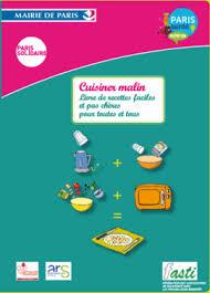 site de cuisine gratuit ebook cuisine gratuit cuisiner malin livre de cuisine pdf à