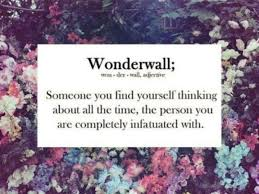Wonderwall Mike Flowers - the 25 best wonderwall band ideas on pinterest country music