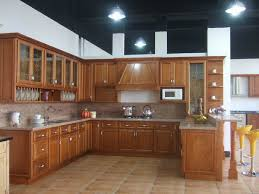 new kitchen furniture collection new design kitchen cabinets photos best image libraries