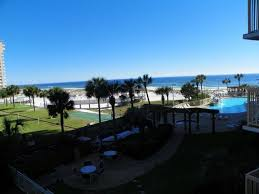 Morning Star Santa Rosa Beach Vacation Rentals By Ocean Reef Resorts Pelican Beach Resort Condos For Sale In Destin Florida