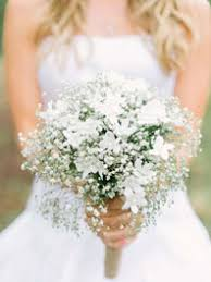 wedding bouquets cheap cheap wedding flower bouquets wedding corners