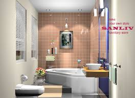 cheap do it yourself shower remodel ugly house photos inexpensive