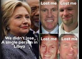Hillary Clinton Benghazi Meme - 246 twitter political pinterest