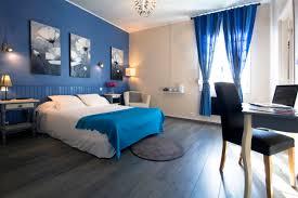 chambres d hotes mimizan hôtel bellevue a mimizan hôtels 2 étoiles