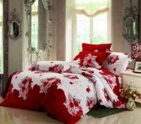 Call Of Duty Bedding Find The Best Thomas O Brien Vintage Modern Bedding On Www