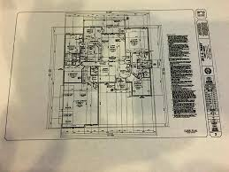 Montgomery Pines Apartments Floor Plans by 18938 E Grand Pine Circle Montgomery Tx 77356 Har Com