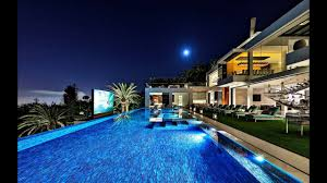 luxury best modern house plans and designs worldwide 2017 youtube