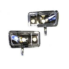 1970 chevelle tail lights 1970 chevelle tail light housing chevelle exterior trim related