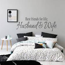Home Decoration Bedroom Best 25 Bedroom Decor Ideas On Pinterest Bedroom