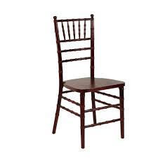 Rent Chairs Chiavari Chair Cherry Wood Rentals Monterey Ca Where To Rent