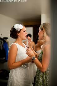 wedding stylist atlanta wedding photographer mejerle atlanta wedding