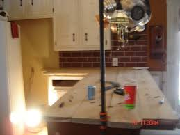 designing a kitchen on a budget designing a kitchen on a budget
