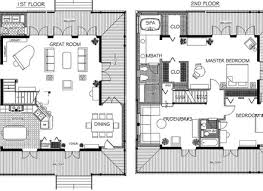 japanese house floor plans japanese house floor plans celebrationexpo org