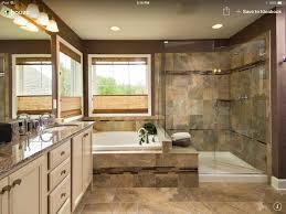 master bathroom ideas bathroom design tips distinctive remodeling master bathroom ideas bathroom design tips distinctive remodeling solutions best bathrooms images on pinterest dream best