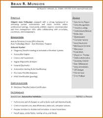 67 resume internship objective how to write a resume for