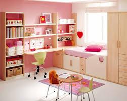 home decorators promo perfect study room for kids 14 love to home decorators promo code