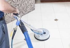 Grout Cleaning Las Vegas Tile Cleaning 89052 Tile Cleaning Las Vegastile Cleaning Las Vegas