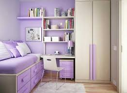 Teenage Girls Bedroom Painting Ideas Home Design Wall Art Ideas Living Room Decorative With Regard To