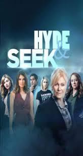 Where Can I Seeking Season 1 Hyde And Seek Season 1 2016 Hd At Cmovieshd Net