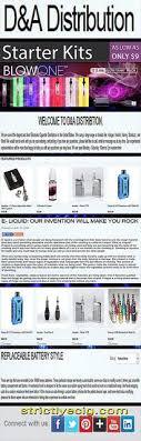 27 best e cigarette wholesale distributors images on