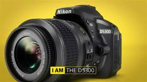 best entry level dslr 2015 nikon d5300 teknoloji pinterest