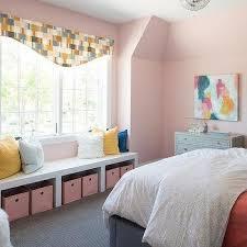 bedroom storage bins pink kid bedroom storage bins design ideas