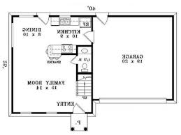 small bedroom floor plans home design 85 extraordinary small bedroom office ideass