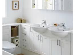 small bathroom design layout master bathroom layout ideas master bathroom design layout best