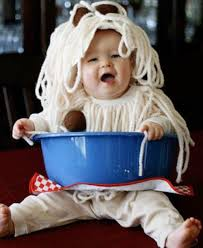 kids costumes adorable babies and kids in costumes spaghetti meatballs
