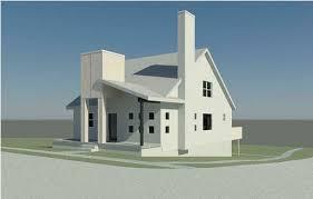 Best Revit Home Design Images Interior Design Ideas Revit Architecture House Design