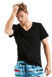 men s shop men s sleepwear pyjama sets online peter alexander