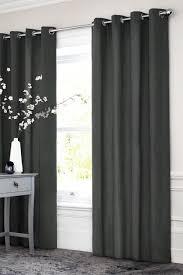 Black Blackout Curtains Curtains Solid Blackout Curtains Maui Lifestyle Market