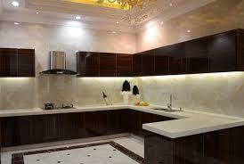 kitchen interiors images kitchen interior designing kitchen interior design ideas kerala