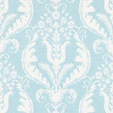Scalamandre Upholstery Fabric 43 Best Scalamandre Fabric Images On Pinterest Swatch