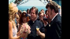 funniest wedding vows ever best wedding vows ever trailer park boys youtube