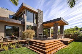 Luxury Modular Homes Luxury Modular Homes High Class Homes Without Breaking The Bank