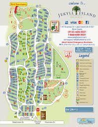 normandy farms in foxboro ma campgrounds pinterest normandy