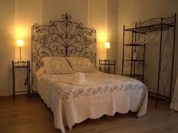chateau de la loire chambre d hote chambres d hôte de charme dans les châteaux de la loire