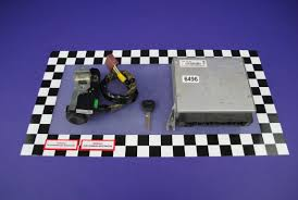 lego honda accord 2001 honda accord v6 engine computer ecm ecu 37820p8ca61 ebay