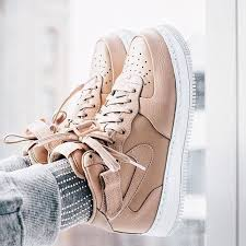 2948 Best Sneakers Images On Pinterest Shoes Adidas Stan Smith