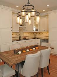 french country kitchen cabinets pictures options tips ideas tags