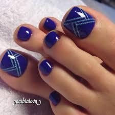 toenails design toe nails pinterest pedicures toe and toe