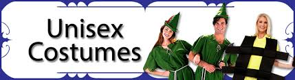 unisex costumes mens and womens costumes trendyhalloween com